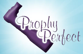 Prophy Perfect - Custom Imprinted Toothbrushes, Prophy Angles, and Dental Jewelry